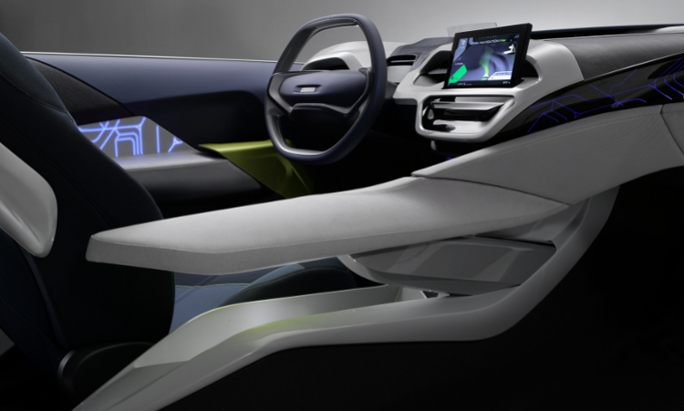 Why are Peugeot and Citroen interiors so comfortable?