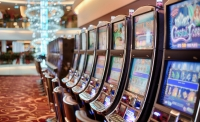 What Bonuses Are Important at an Online Casino?