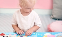 Educational toys for two-year-olds - which ones are worth choosing
