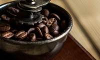 Papua New Guinea – coffee from the ends of the world