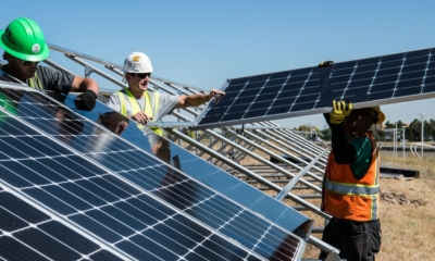 How to make the photovoltaic power plants profitable?