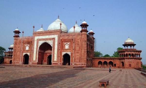 Jalandhar an opportunity to explore cultural richness of India